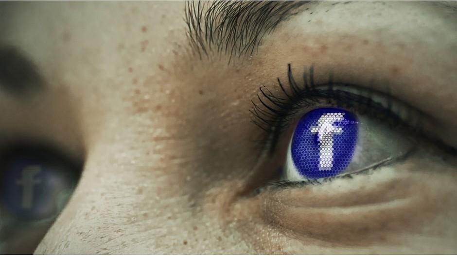 Facebook: Netflix und Airbnb mit Zugang zu Nutzerdaten