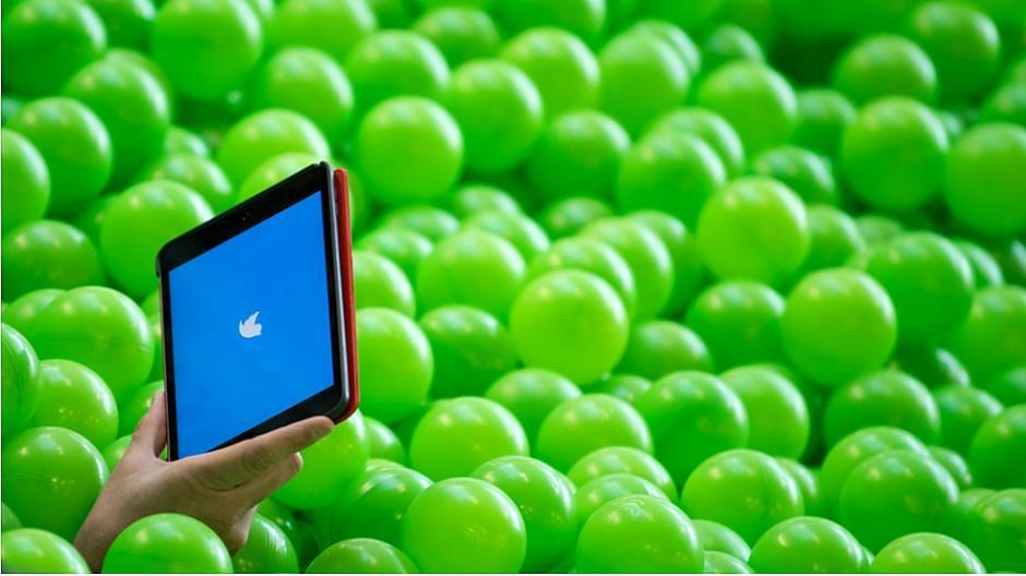 Twitter: Netzwerk sagt Trollen den Kampf an