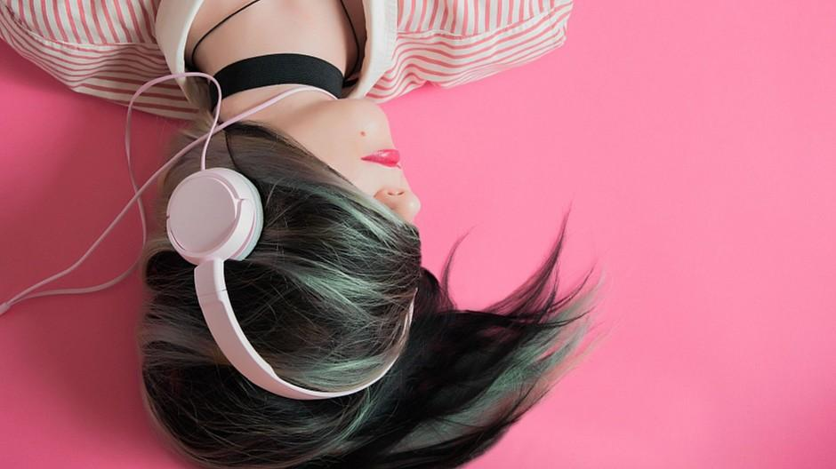 BrandAudio: Neue Agentur macht Podcasts für Marken