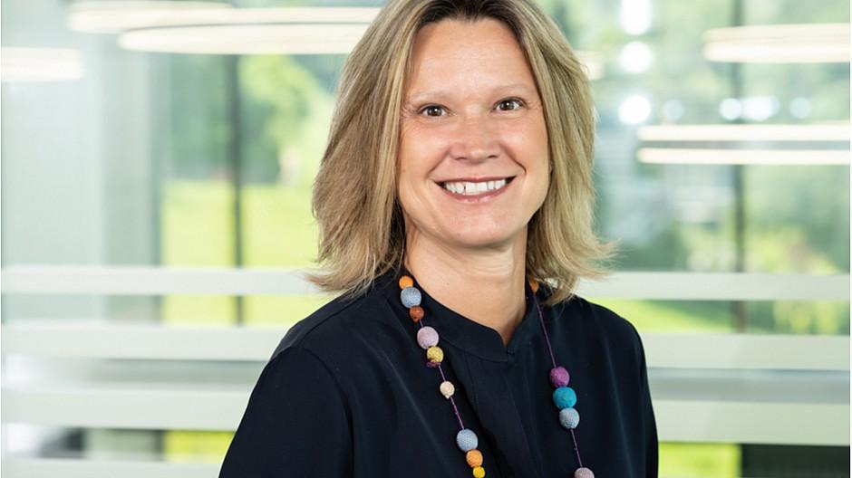Migros Fachmarkt: Elke Guhl wird Chief Customer Officer