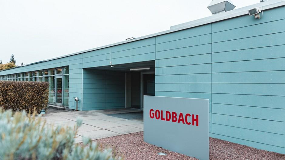 Tamedia / Goldbach: Neue Digital-Service-Einheit wird gegründet