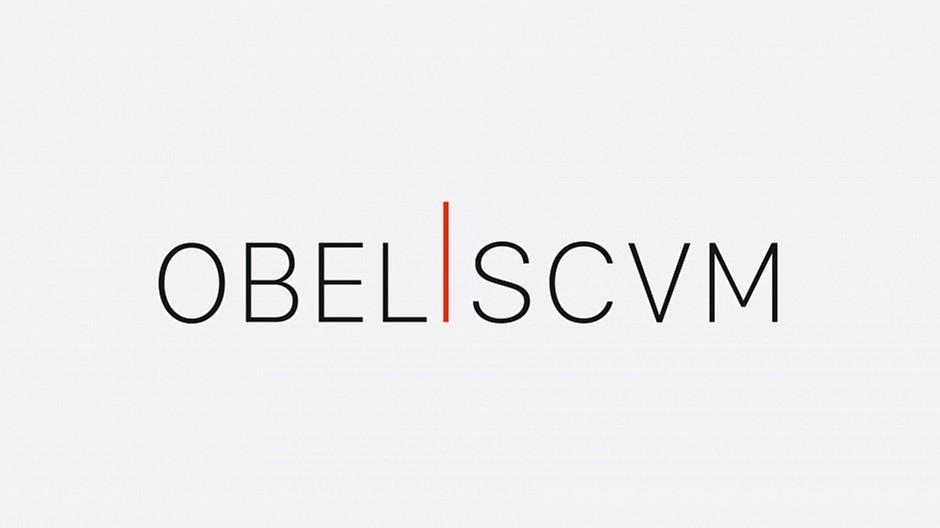 Obeliscum: Neue Firma setzt sich für Aussenwerbung ein