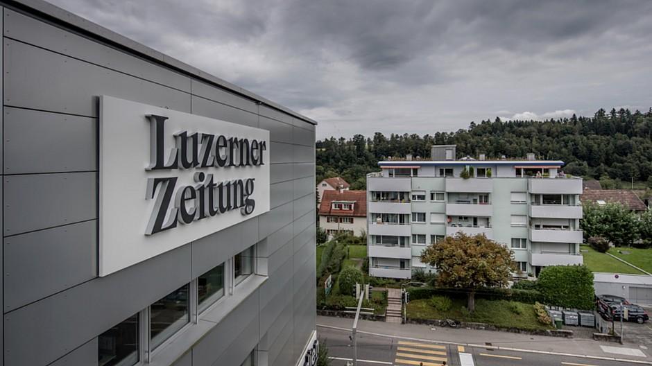 AdAgent: Neue Firma startet nach Pfingsten