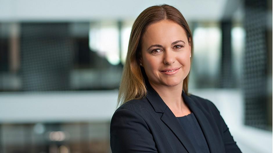 Digital Economy Award: Neue Frauenpower in der Jury