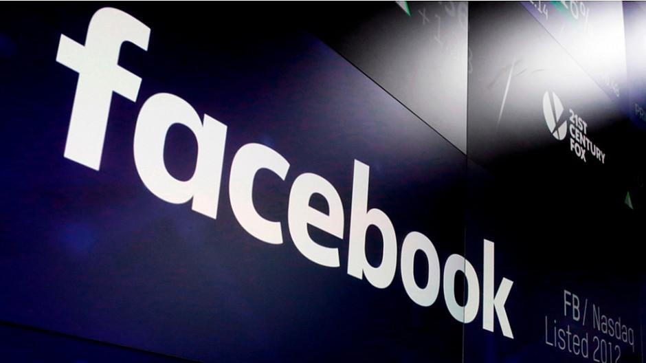 Facebook: Neue Panne bei der Datensicherheit