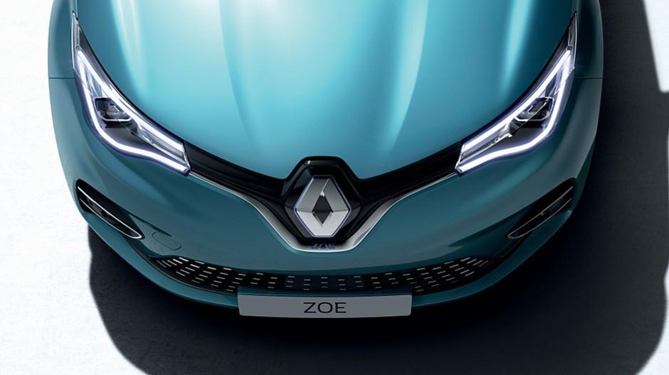 Teads: Neue Partnerschaft mit Renault