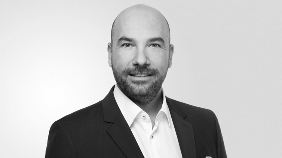 Dominic Eichenberger: Neue Perspektive eingenommen