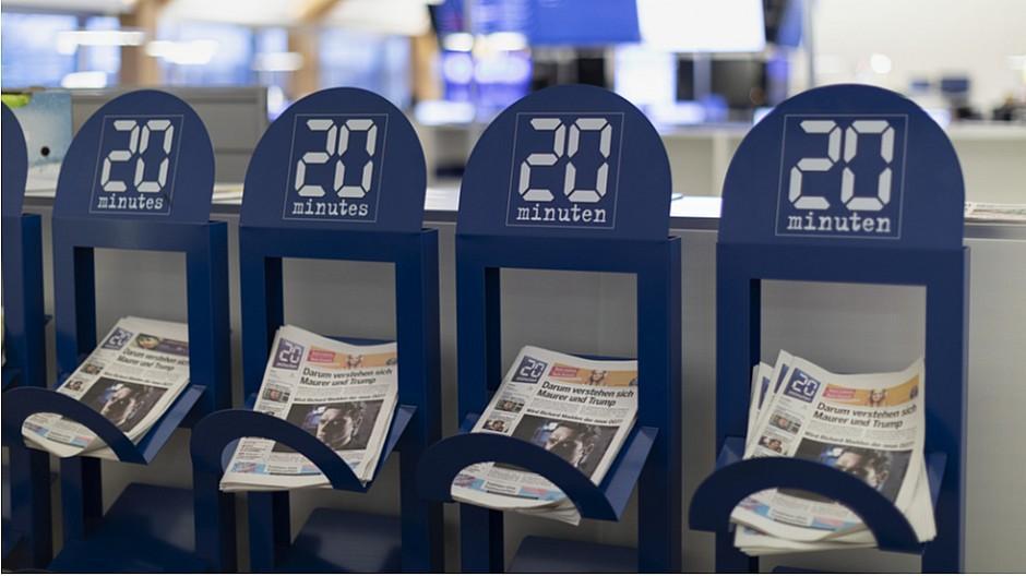 NZZ: Neue Zürcher Zeitung entschuldigt sich