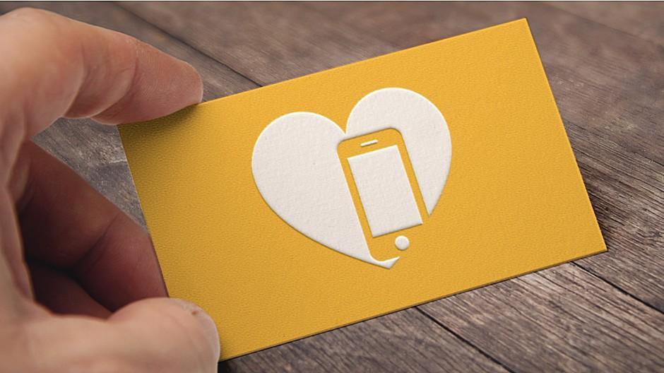 Process Brand Communication: Neuer Auftritt für die digitalen EKG-Spezialisten