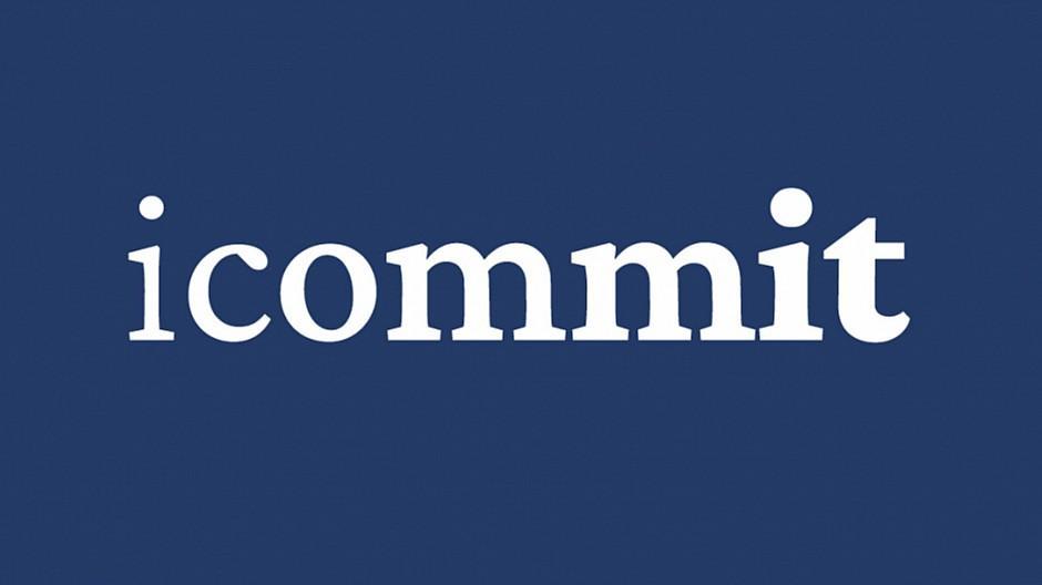 Heads: Neuer Auftritt für Icommit umgesetzt