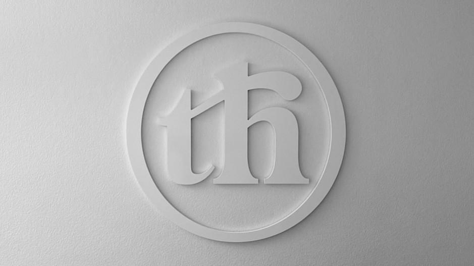 The House: Neuer Auftritt zum zehnten Geburtstag