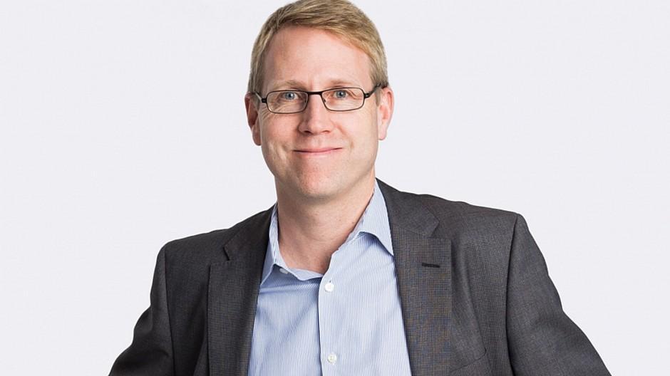 Tamedia: Chefwechsel in der Unternehmensentwicklung