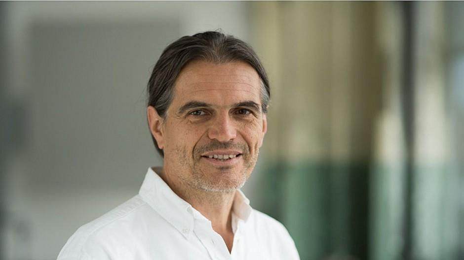 ZHAW: Neuer Direktor Angewandte Linguistik ernannt