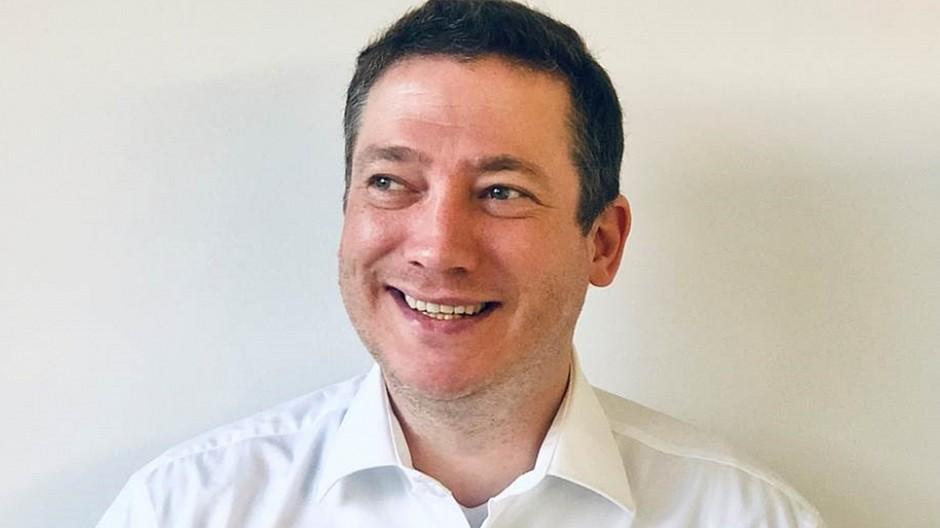 Omnicom Media: Neuer Head of Digital Consulting an Bord