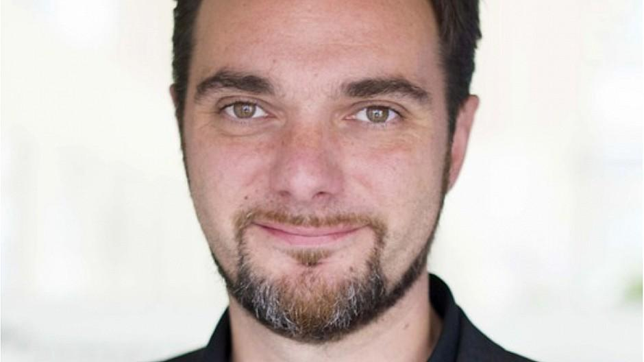 Scout24 MediaImpact: Neuer Head of Performance Management