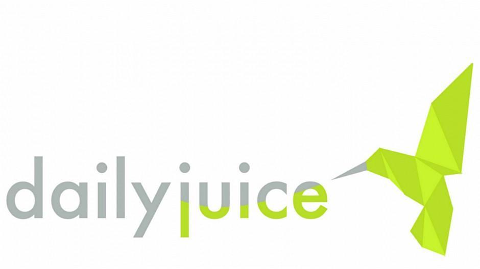 Tamedia: Neuer Mail-Aboservice «Daily Juice» lanciert