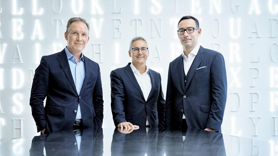 Farner Tessin: Neuer Partner in der italienischen Schweiz