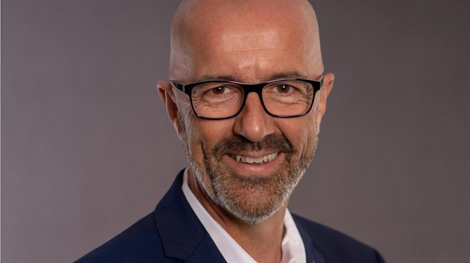 Flughafenregion Zürich: Neuer Präsident und Einblick in «The Circle»