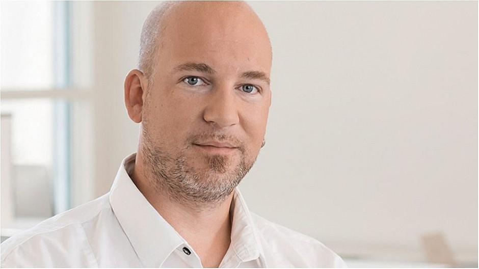WellCom: Neuer Geschäftsführer und neuer Standort