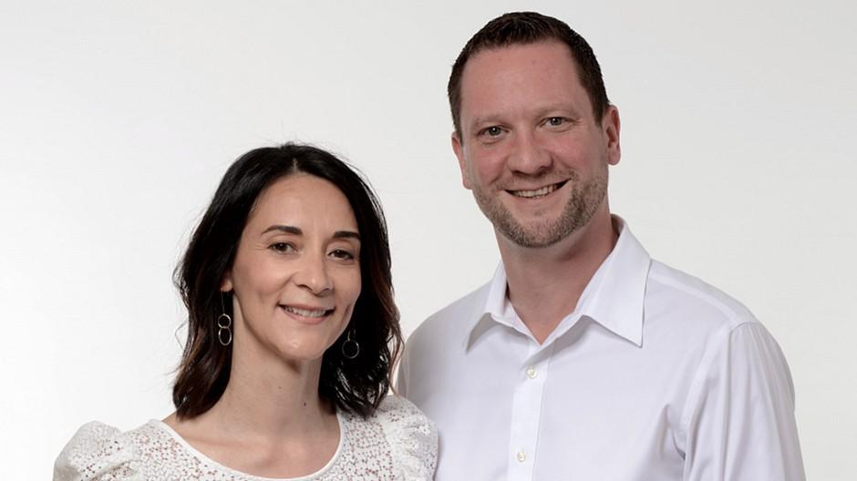 Romandie Network: Neues Aktionariat und neue Direktion