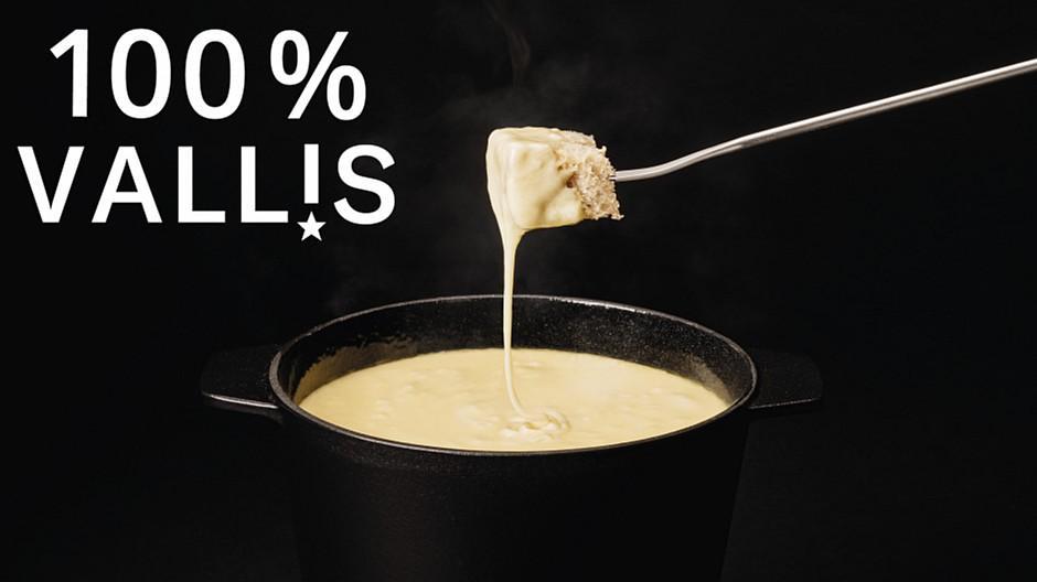 Junghänis: Neues Corporate Design für Käse-Webshop