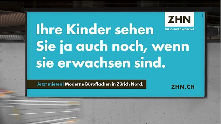 Walder,Werber: Neues Label für flexibles Arbeiten