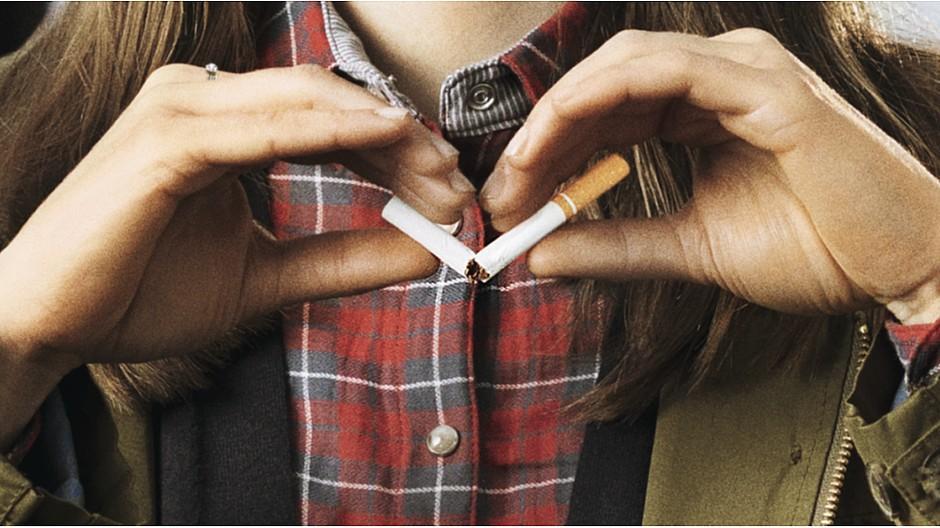 Contcept: Neues Mandat für die SmokeFree-Kampagne 2018
