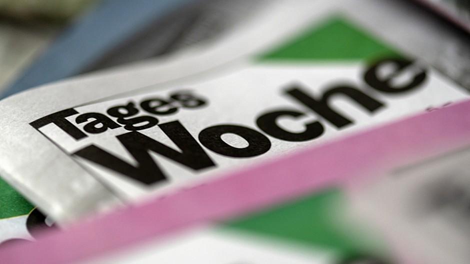 Liquidation der TagesWoche: Neues Medienprodukt für Basel geplant