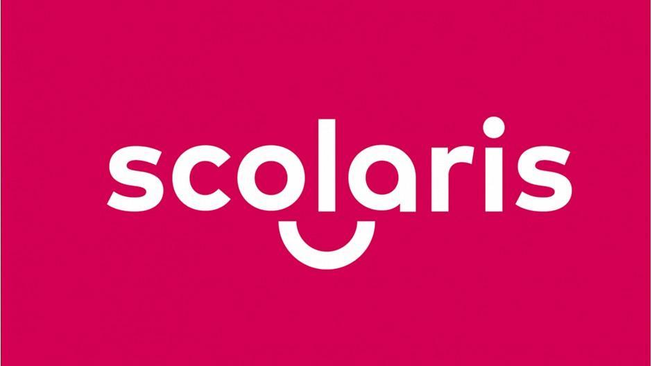 Heads: Neupositionierung für Scolaris