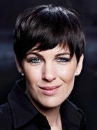 Erfolgreiche Frauen: Nadine Borter