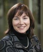 Erfolgreiche Frauen: Nancy Wayland Bigler