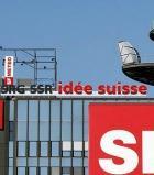 Verleger: Freude über SRG-Online-Werbeverbot