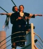 """Ruf Lanz erklärt """"Titanic""""-Emotionen"""