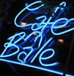 """""""Café Bâle"""": Real-Satire um Comedy-Sendung"""