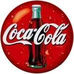Coca Cola ist die stärkste Marke der Schweiz