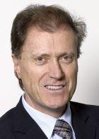 Migros-Chef Herbert Bolliger kritisiert eigene Werbung