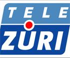 Peter Wanner kauft TeleZüri und TeleBärn