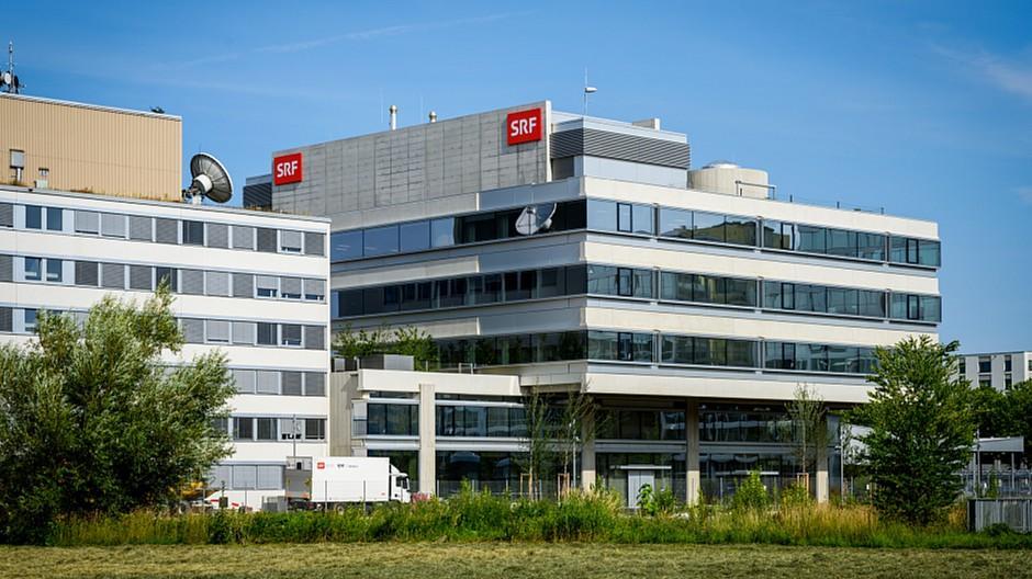 Unzufriedenheit bei SRF: Newsroom verspätet sich noch einmal