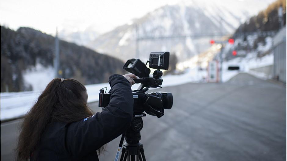 Regionalinformation: Nicht alle Radio- und TV-Sender erfüllen die Vorgaben
