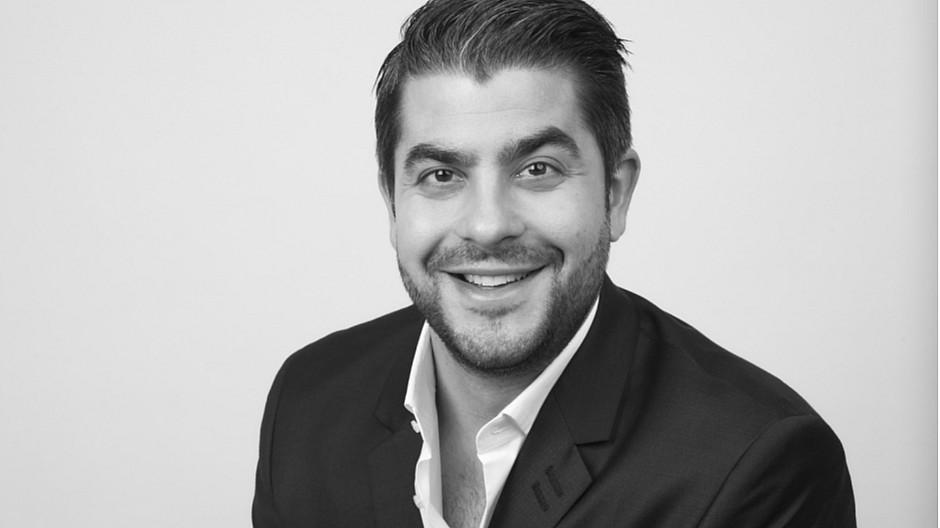 AdSpot: Nico Keramaris geht nach sechs Jahren