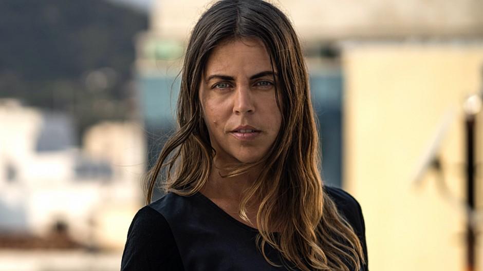 NZZ: Nicole Anliker wird stellvertretende Chefredaktorin