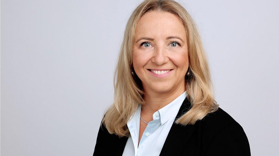 Martin et Karczinski: Nicole Schirner wird Direktor Markenberatung
