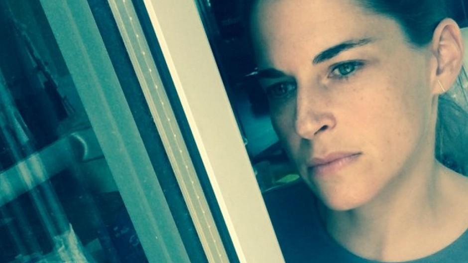 Mediafisch: Nicole Ulrich zurück im TV-Business