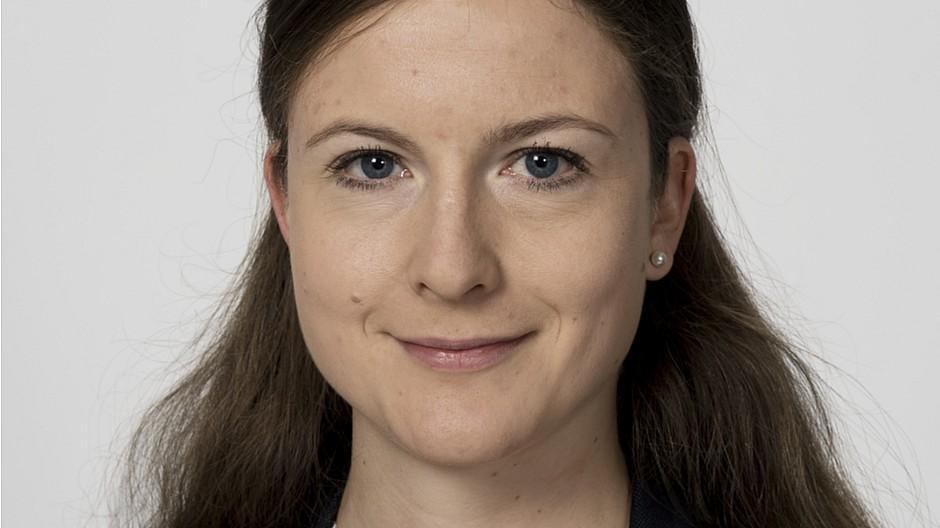 NZZ: Nina Belz berichtet neu aus Paris