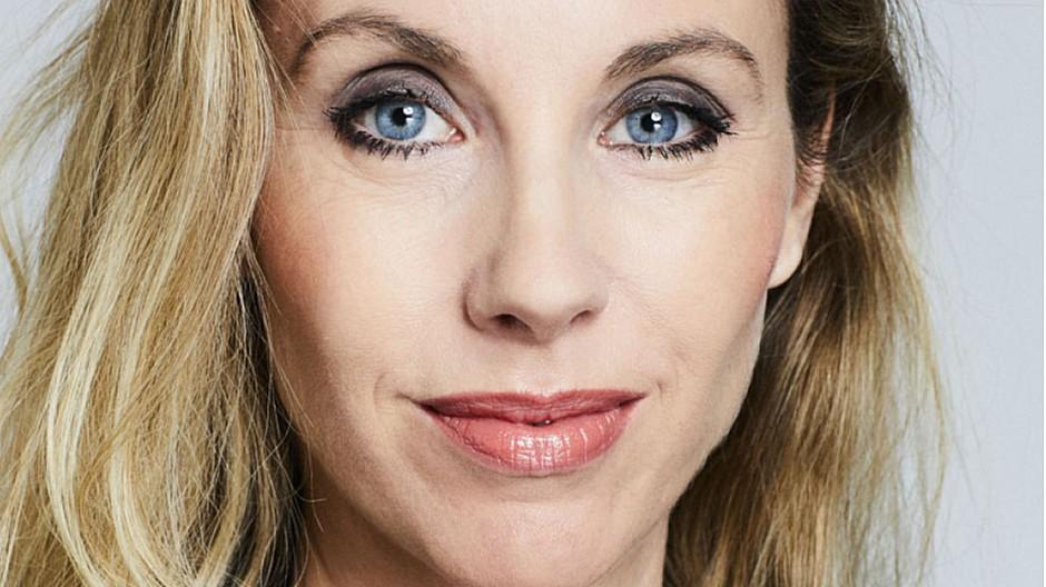 Dreicom: Nina Merli ist neu Head of Content