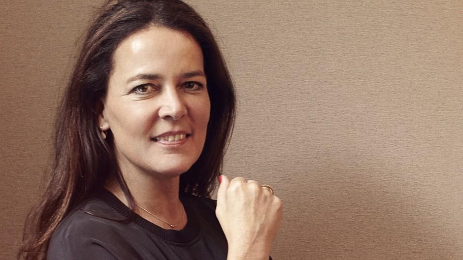 Swiss Prime Site: Nina Müller ist neue Jelmoli-Chefin