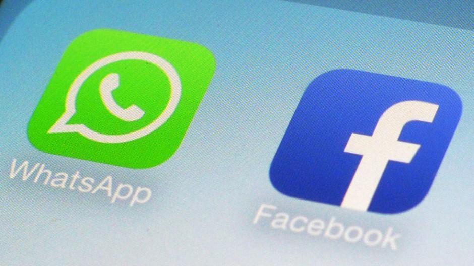 Net-Metrix: Nur jeder Zehnte nutzt Social Media beruflich