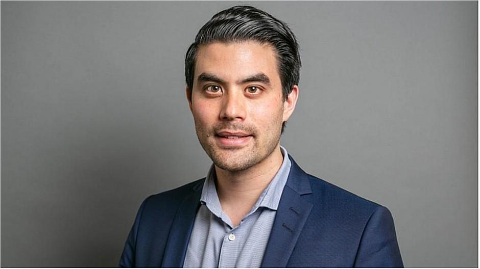 Aus wirtschaftlichen Gründen: NZZ entlässt Filmredaktor