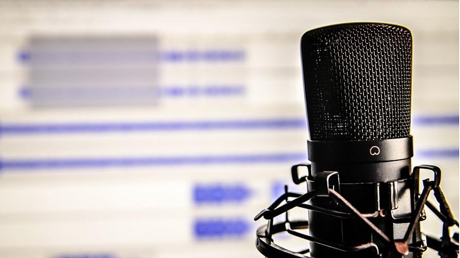 Neue Zürcher Zeitung: NZZ lanciert täglichen politischen Podcast
