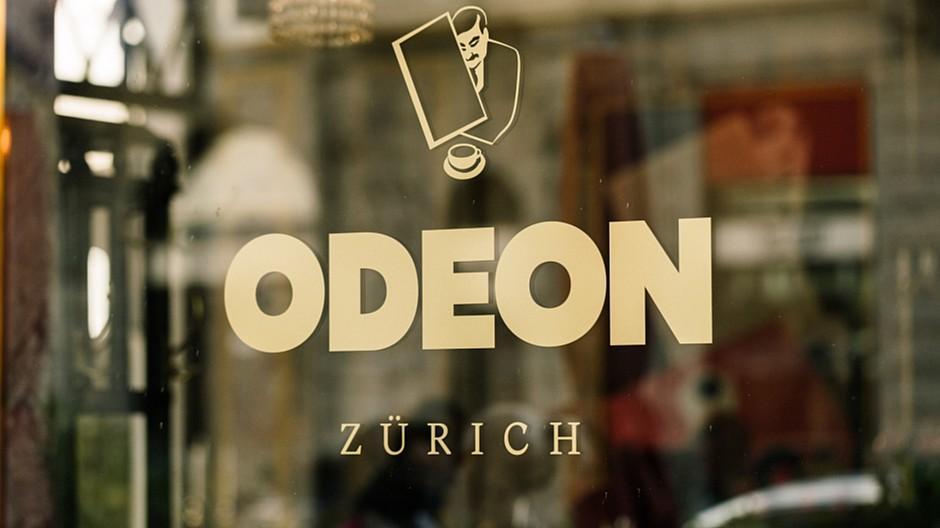 Allink: Odeon erhält alten Glanz zurück